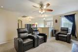 414 Andalusian Trail - Photo 17