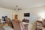 414 Andalusian Trail - Photo 8