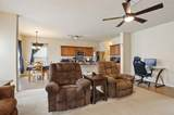 414 Andalusian Trail - Photo 9