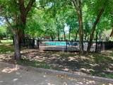 34087 Stonewood Court - Photo 3