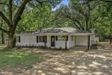724 Irving Bluff Road - Photo 2
