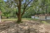 724 Irving Bluff Road - Photo 25