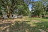 724 Irving Bluff Road - Photo 26