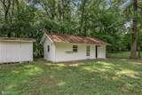724 Irving Bluff Road - Photo 27