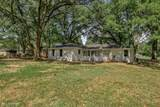 724 Irving Bluff Road - Photo 28