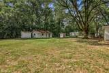 724 Irving Bluff Road - Photo 29