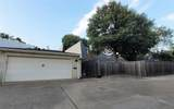 1421 Berkeley Lane - Photo 34