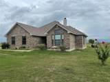 110 Grays Creek Ranch Road - Photo 1