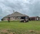 110 Grays Creek Ranch Road - Photo 15