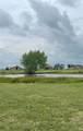 110 Grays Creek Ranch Road - Photo 18