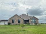 110 Grays Creek Ranch Road - Photo 4