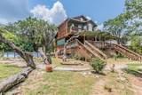 1209 Comanche Cove Drive - Photo 2