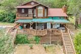 1209 Comanche Cove Drive - Photo 8