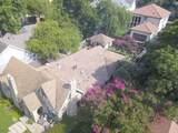 3313 Milton Avenue - Photo 2