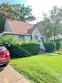 3313 Milton Avenue - Photo 5