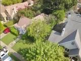 3313 Milton Avenue - Photo 7