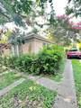 3313 Milton Avenue - Photo 8