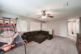 5600 Starwood Court - Photo 26