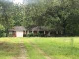 158 Syrup Mill Road - Photo 1