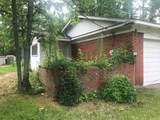 158 Syrup Mill Road - Photo 2