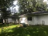 158 Syrup Mill Road - Photo 24