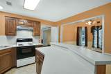 301 Forest Creek Drive - Photo 10