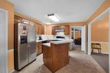 301 Forest Creek Drive - Photo 11
