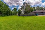 301 Forest Creek Drive - Photo 28