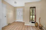 301 Forest Creek Drive - Photo 3
