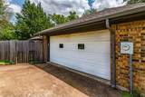 301 Forest Creek Drive - Photo 30