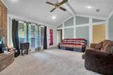 301 Forest Creek Drive - Photo 4
