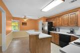 301 Forest Creek Drive - Photo 8