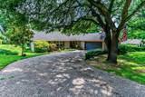 7504 Yolanda Drive - Photo 24