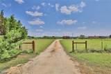 601 County Road 274 - Photo 2