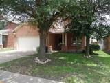 8829 Friendswood Drive - Photo 1