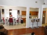 8829 Friendswood Drive - Photo 10