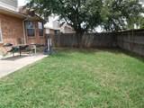 8829 Friendswood Drive - Photo 16