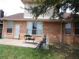 8829 Friendswood Drive - Photo 18