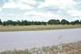 869 County Road 2722 - Photo 14