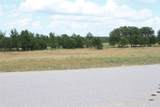 869 County Road 2722 - Photo 15