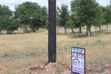 869 County Road 2722 - Photo 16