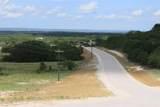 869 County Road 2722 - Photo 19