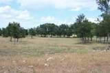 869 County Road 2722 - Photo 2
