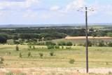 869 County Road 2722 - Photo 20