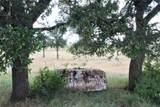 869 County Road 2722 - Photo 8