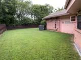 5641 Wainwright Drive - Photo 13