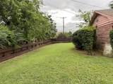 5641 Wainwright Drive - Photo 14