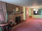5641 Wainwright Drive - Photo 5