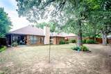 2108 Preakness Court - Photo 19