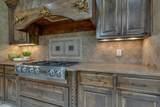1125 Tuscany Terrace - Photo 10